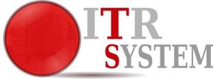 itr-system