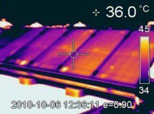 pannelli-fotovoltaici-ir-1