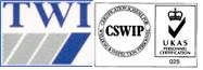 twi-welding-inspector