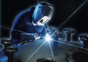 welder-working